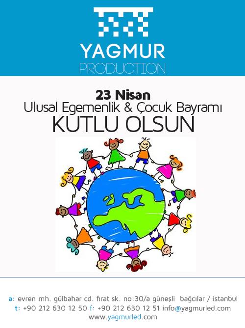 23nisan